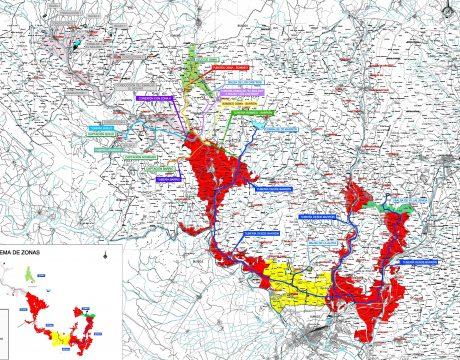 Mejoramiento de regadío en los Valles Alaveses - 3
