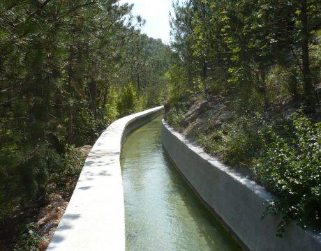 Desarrollo de regadío en Bosnia y Herzegovina - 2