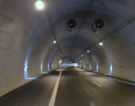 Autovía A-12 Pamplona-Estella-Logroño - 5