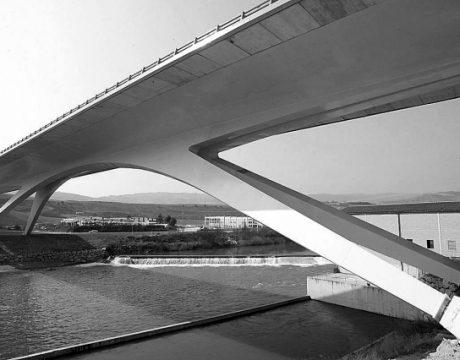 Autovía A-12 Pamplona-Estella-Logroño - 2