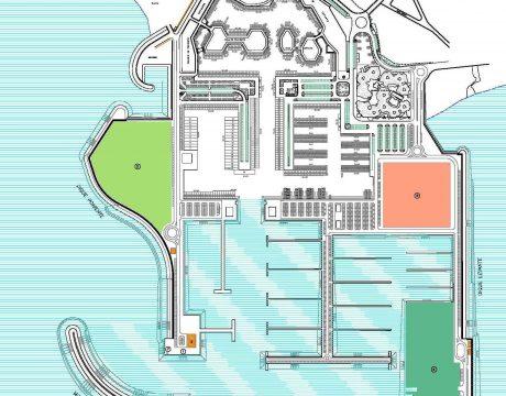 Ampliación del Puerto de Benalmádena - 3