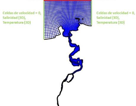 Sustitución de la EDAR de Vuelta Ostrera - 5