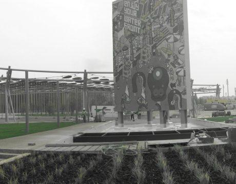 Parque Fluvial - 2