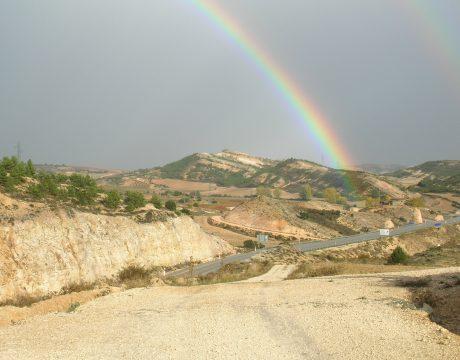A11-Duero Highway - 2