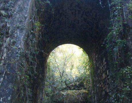 Puentes de Bizkaia, inspección, consultoría y gestión. - 3