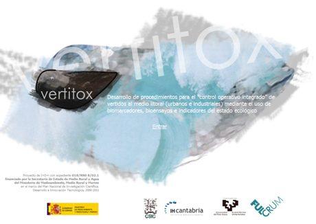 Vertitox - 1