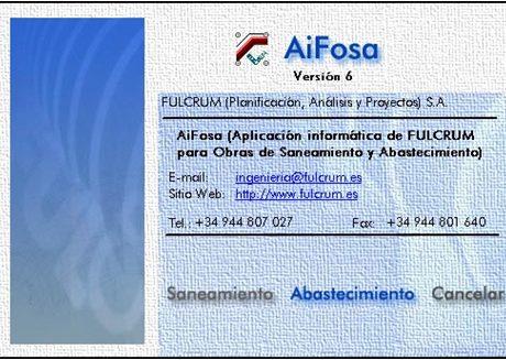 AiFosa - 1