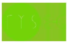 FYSEG -