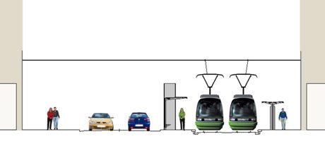 Tranvía del Deba - 1